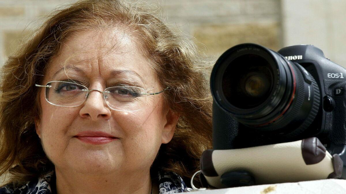 Tina Modotti Fotografa. La Dama della Rivoluzione Messicana # Tina Modotti Photographer. The Lady of the Mexican Revolution